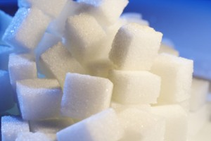 azúcar-zafranet.com
