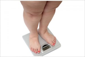 Imagen: sobrepeso y obesidad