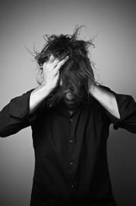 depresion-ansiedad-imagen-GUILLEDES-FLICKR