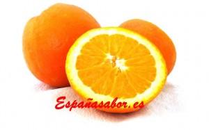 naranjas_españasabor0001-300x187