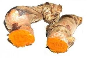 curcuma-o-palillo02