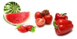 frutasyverduras_rojas