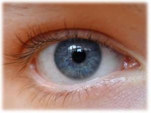 Las enfermedades degenerativas de la retina inducen a menudo a alteraciones visuales que en ocasiones generan cegueras. / UMH