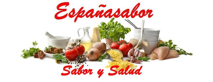 comida_sana_saborysalud