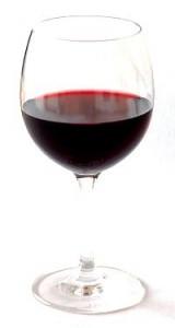 vino tinto1