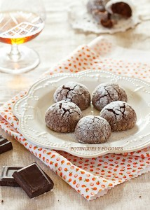 galletas de chocolate al ron2