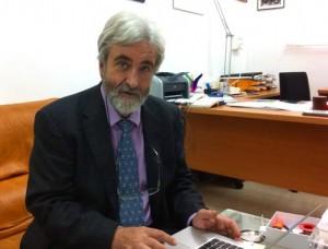 Andreu Palou.  A.P.